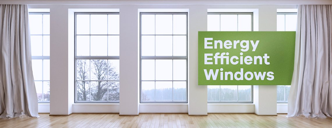 energy efficient windows cost pane windows energy efficient windows can decrease heating and cooling costs